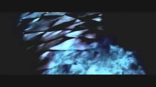 Birdman vuelve/ Birdman Returns (2014) Trailer viral [HD] (subtitulado al español)
