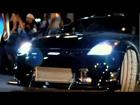 Fast And Furious 5: Fast Five Trailer Ufficiale Italiano HD -...