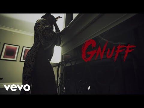 GRAMz - G NUFF
