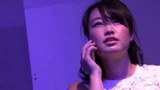 慶應SFCミュージカルサークルEM「あじさい畑の青春」PV