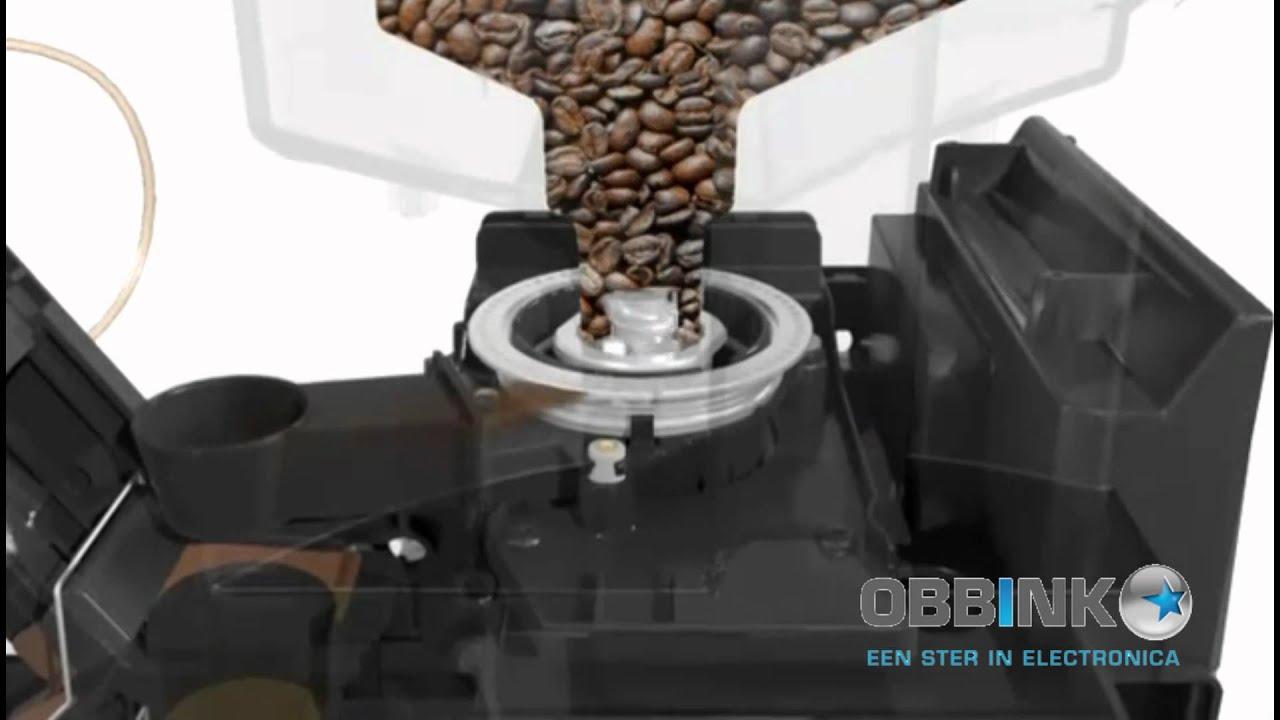 Miele Koffiemachine Inbouw Miele Cva5060 Serie Inbouw