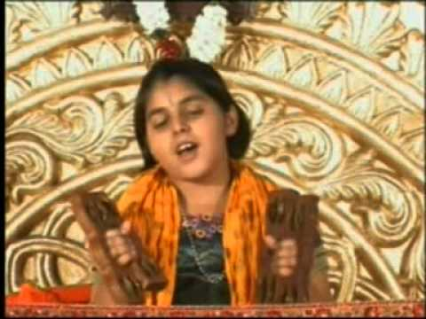 Nagendra Haray  shiv Bhajan by Jaya Kishori