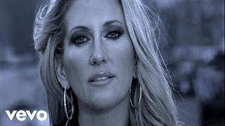 Клип Lee Ann Womack - Last Call