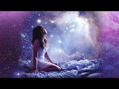Что такое пробуждение ДУШИ? Как достичь ПРОСВЕТЛЕНИЯ?