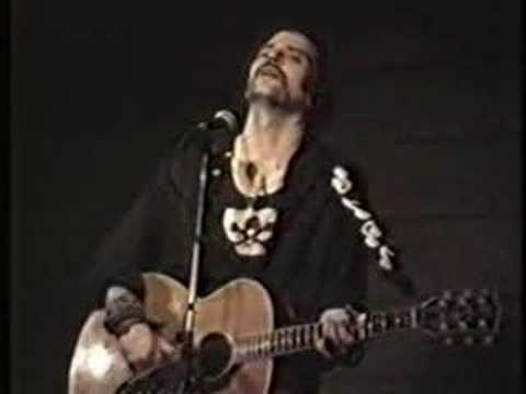 Steve Earle - Saturday Night And Sunday Morning