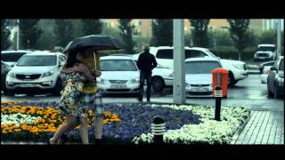 Love Story Alexander and Darya mp4 avi