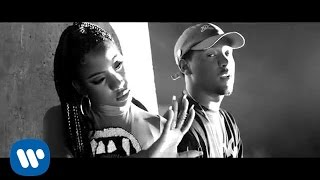 Sevyn Streeter - Boomerang feat. Hit-Boy (Official Music Video)