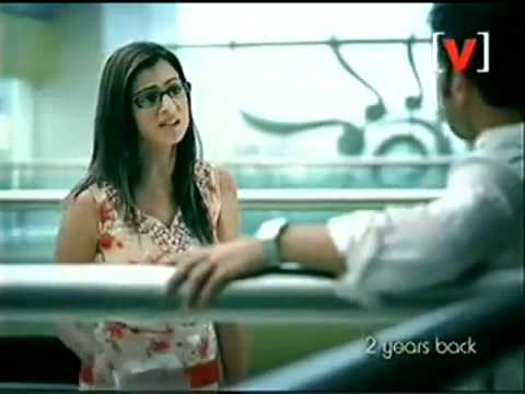 Soniye Heeriye Hindi Sad Song.flv video