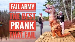 Fail army. The bast prank that fail. funny itx episode 003