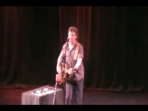 Steve Forbert - Baby, Don