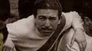 Vídeo 3 de River Plate