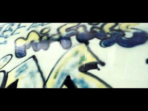 Mi Fliss - Ipadabo Abija main Dirty Version video