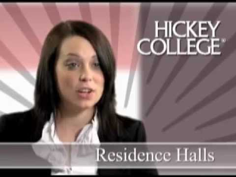 Hickey College.mp4