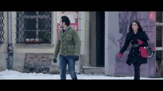 Sound of Raaz   Raaz Reboot   Letest 2016 movie   Emraan Hashmi, Kriti Kharbanda, Gaurav Arora