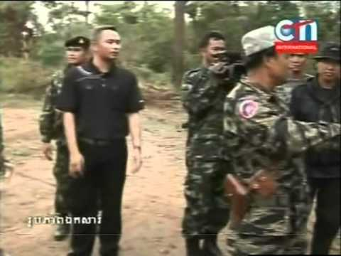 Khmer daily news 05/06/2011 # 14