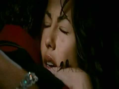 Youtube - Kites (international Version) Hot Scenes- Hq.flv video