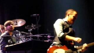 Linkin Park  - Numb  - O2 Arena, London - November 11, 2010