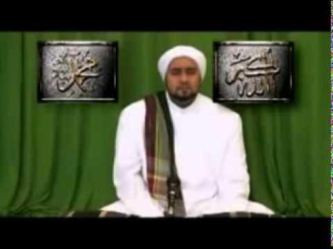 1. Sholatum Bissalamil Mubin video