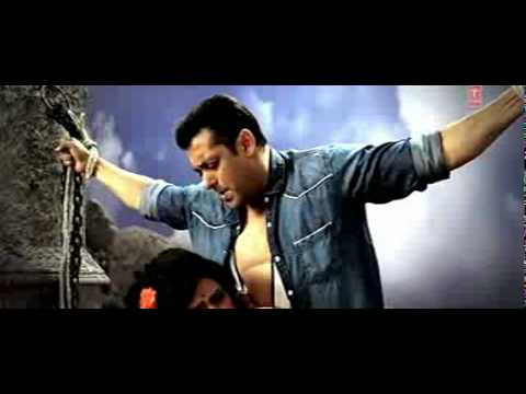 Character Dheela (ready) Ft. Salman Khan (djmaza).mp4 By Mani Dhillon video