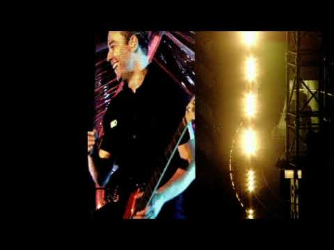 Muse - Plug In Baby Live Wembley
