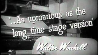 On Our Merry Way (1948) - Official Trailer