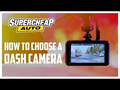 Why do I need a Dash Cam?