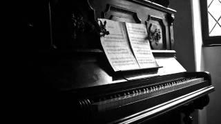 download lagu Leaving Piano Composition gratis