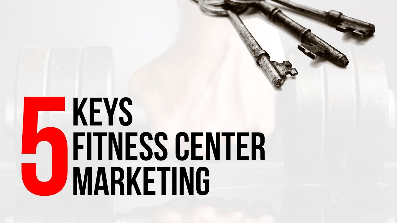 marketing and fitness center essay Business marketing - service marketing in fitness center lifestyles fitness center essay - executive summary in 1995, lifestyles fitness center was formed to provide a full service fitness center to provide for all segments of the populace in lifestyles fitness and the surrounding area.