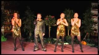 Балаган Лимитед - Гляжу в озера синие