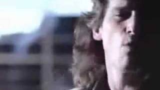 Watch Billy Dean Once In A While video