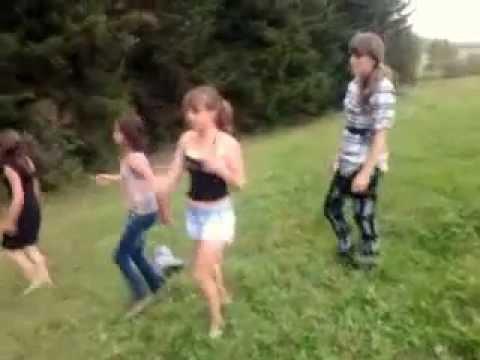 фото голих п яних дівчат