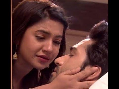 UDAAN | Sooraj & Chakor's EMOTIONAL Drama | Sooraj BREAKS Down | सपनों की उड़ान thumbnail