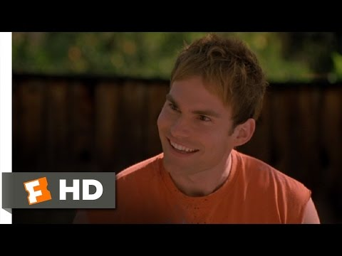 American Pie 2 (6 11) Movie Clip - The Rule Of Three (2001) Hd video