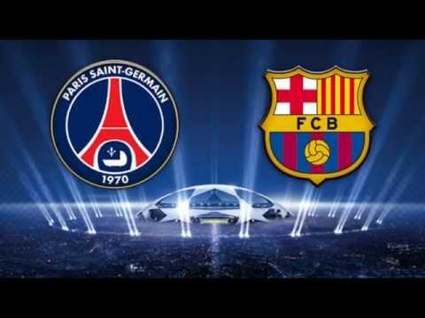Champions League 2015 Berlin - Quarter Finals Draw Round Of 9 - 20.03.2015