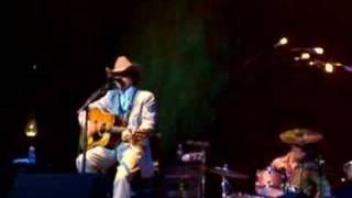 Watch Dwight Yoakam Back Of Your Hand video