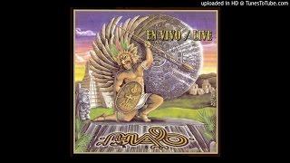 Malo - Ritmo Tropical (Live)