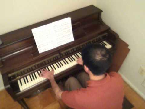 Kadhal Rojave Tutorial video