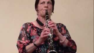 Download Lagu Rosemary Wright and Harry Hussey Gratis STAFABAND
