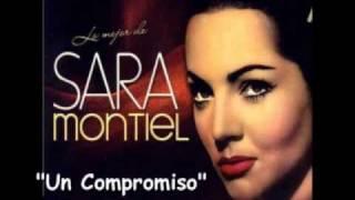 Sara Montiel - Un Compromiso