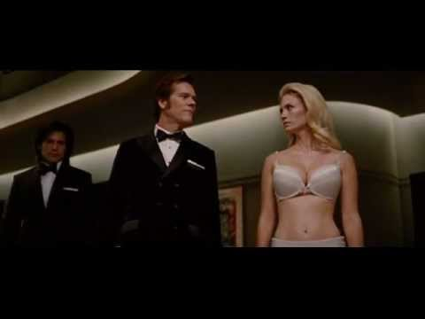 Emma Frost - Diamonds Are Forever