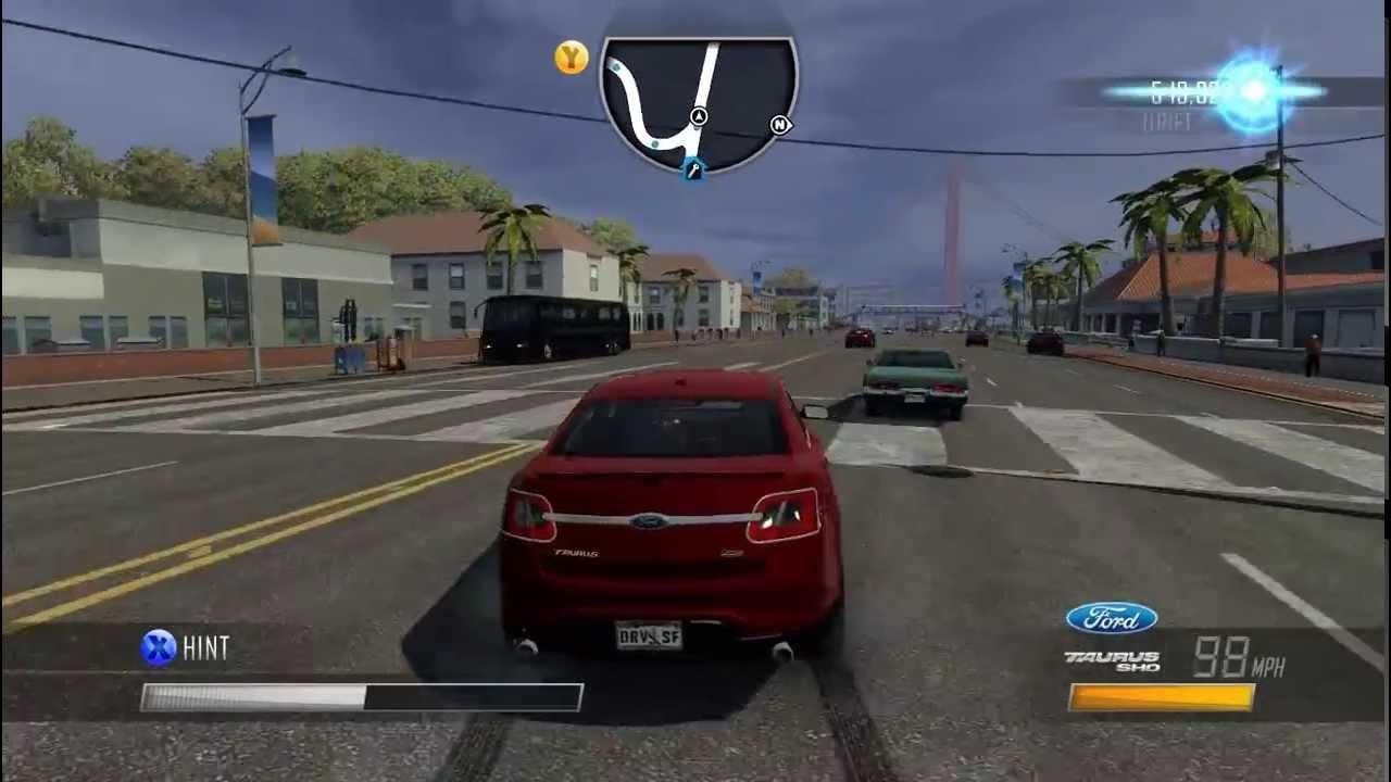 تحميل لعبة uncharted 2 للكمبيوتر
