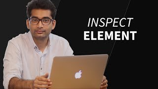 6 Useful Inspect Element Tips !
