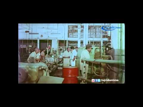 Singaravelan Full Movie Part 11