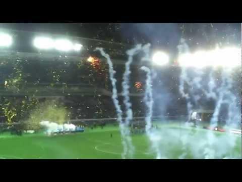 Fifa Corinthians bi Mundial Corinthians Bi-mundial Fifa