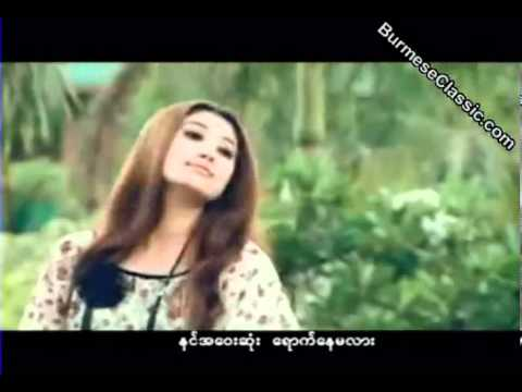 Youtube - Aung La- Taung Pan De (myanmar Song).flv.mp4 video
