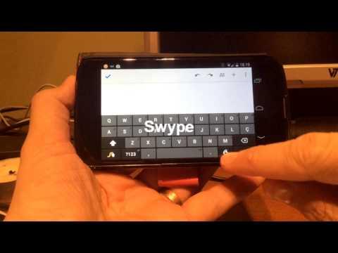 Apps para pasar de voz a texto