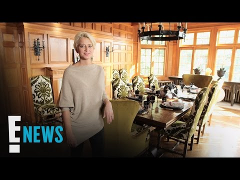 Behind Closed Doors With Dorinda Medley | Behind Closed Doors | E! News