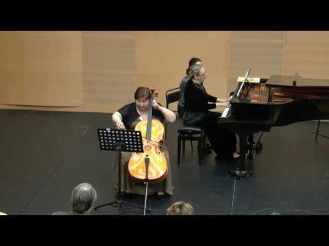 Бах Иоганн Себастьян - Магнификат (клавир)