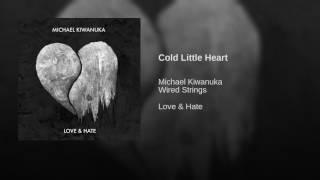 download lagu Cold Little Heart gratis
