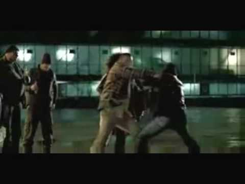 Tokio Hotel Don't Jump Video Oficial video